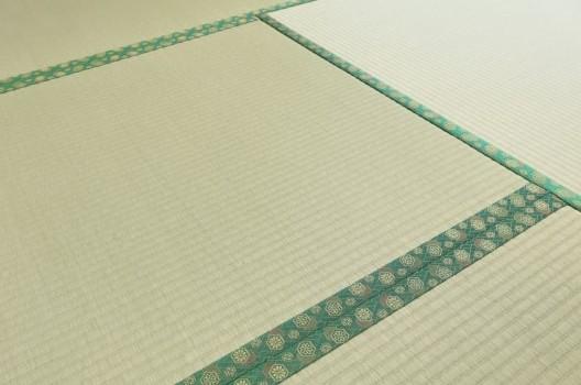 畳の寿命は何年くらい?長く使うためのメンテナンス方法と費用を解説