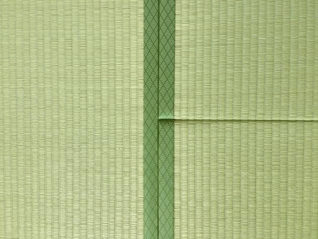 畳のカビにはこの対処が正解!畳のカビ取り法と、除菌&予防法まとめ