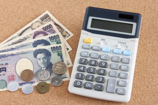 網戸の交換でかかる費用の計算方法
