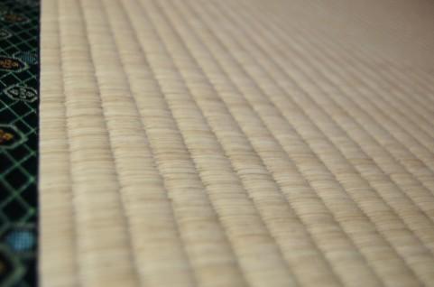 畳の張替えは自分でできる?DIYに必要な道具と施工手順を紹介します