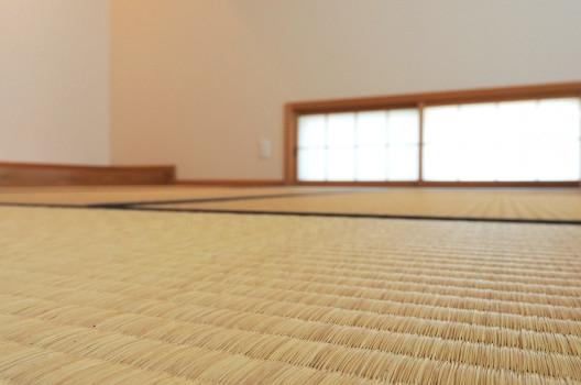 畳の上にカーペットを敷く3つのリスク!回避する予防対策