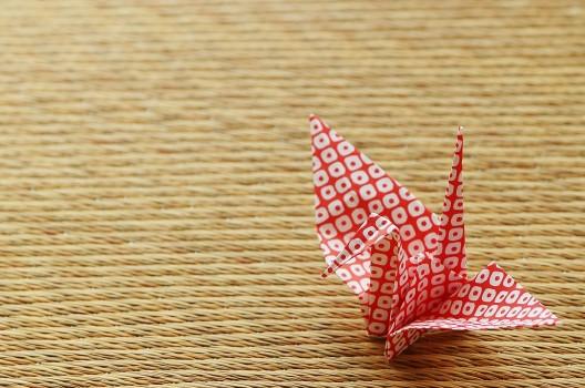 便利な畳の厚さとは?あなたの生活スタイルにあった畳を探してみよう