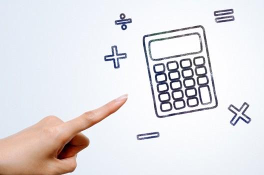小上がりの畳の張り替え&交換費用の相場はいくら?