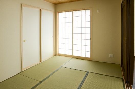 畳の値段|畳を張替えリフォームしよう!よい畳の見分け方も紹介