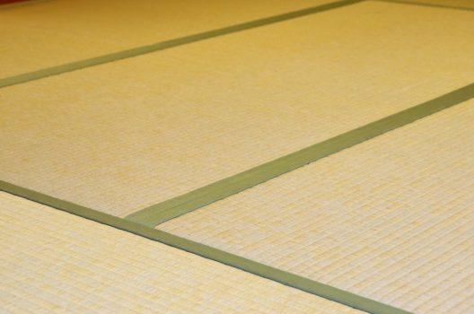 畳の張り替え・裏返し方法や費用価格!新調するなら部屋にあった畳へ