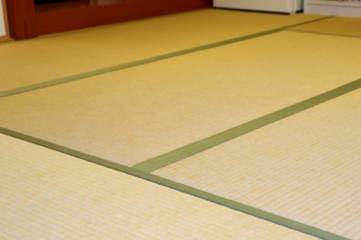 畳のプロに依頼する際のポイント