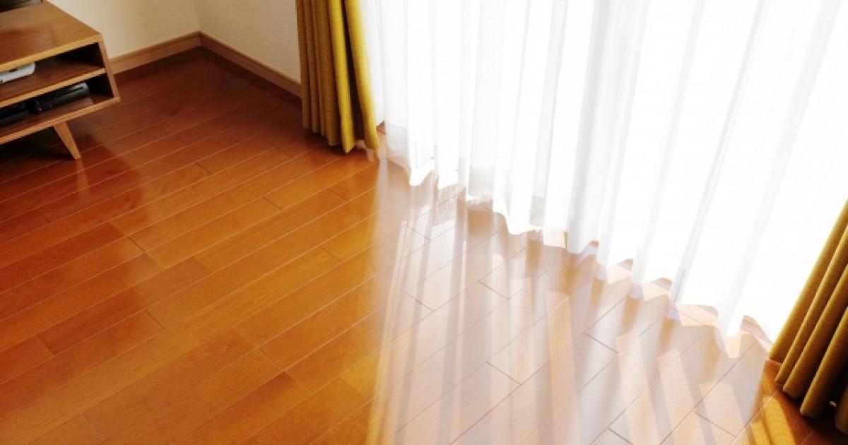 畳の賃貸で快適に生活するには!フローリングと和室の魅力を徹底比較